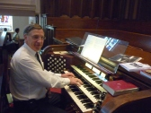 Ken Seiling - Musician